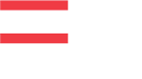 royal lepage binder footer Logo